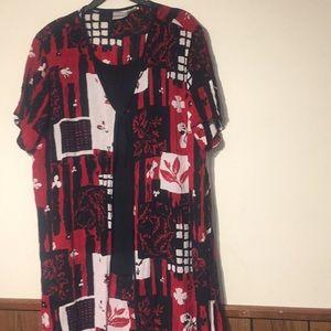 SALES Fashion Bug Dress